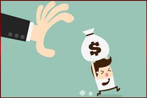 Лишение премии за нарушение трудовой дисциплины - как бороться с неправомерными действиями работодателя