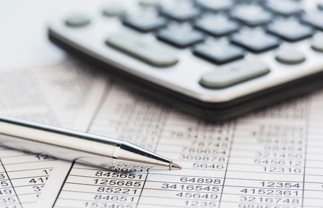 Плюсы и минусы УСН: помощь малому и среднему бизнесу
