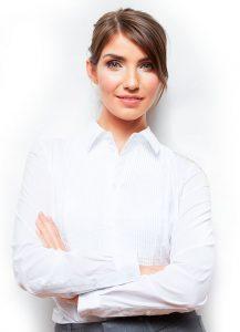 Доверенность от ООО на физлицо: образец и особенности оформления