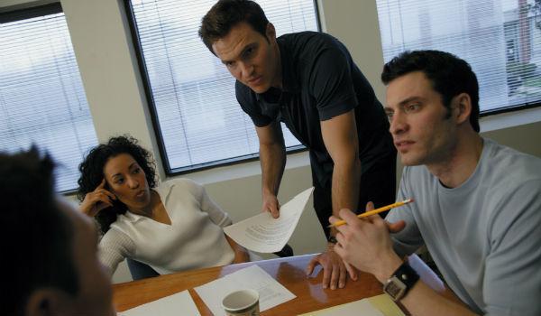Правила составления и структура должностных инструкций ведущего инженера