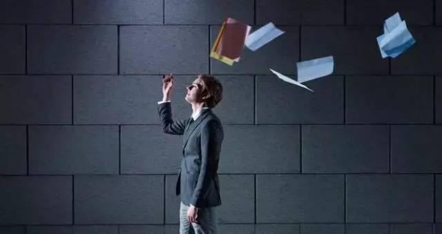 Причины увольнения с предыдущего места работы: что говорить на собеседовании и писать в резюме