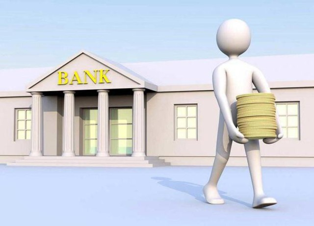 Расчет неустойки по ставке рефинансирования: тонкости понятия и применение