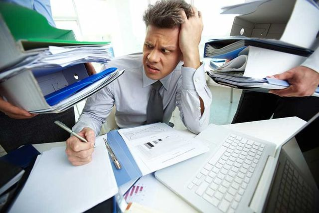 Работа с НДС и без НДС - понятие, преимущества и недостатки, а также правила отчетности