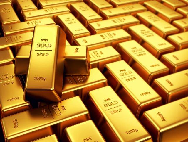 Вложение денег в золото - преимущества и недостатки, риски, варианты инвестиций, общие рекомендации