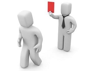 Где продается трудовая книжка - реальная стоимость, содержание документа, правила составления