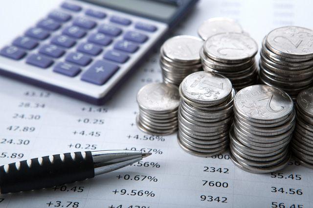 Сводная бюджетная роспись это определение расхода бюджета