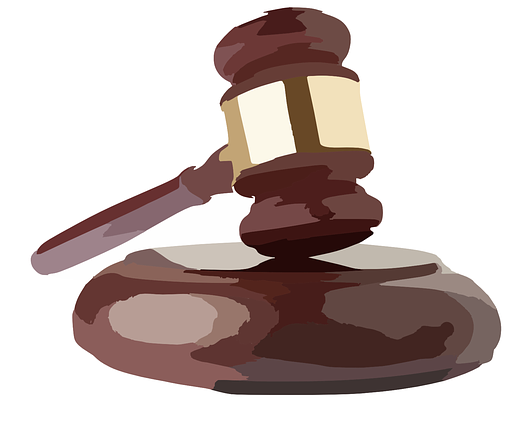 В течение каких сроков действует дубликат исполнительного листа, какими законами обеспечен
