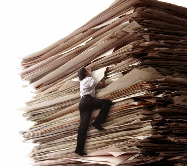 Форма бухгалтерского учета: что нужно знать?