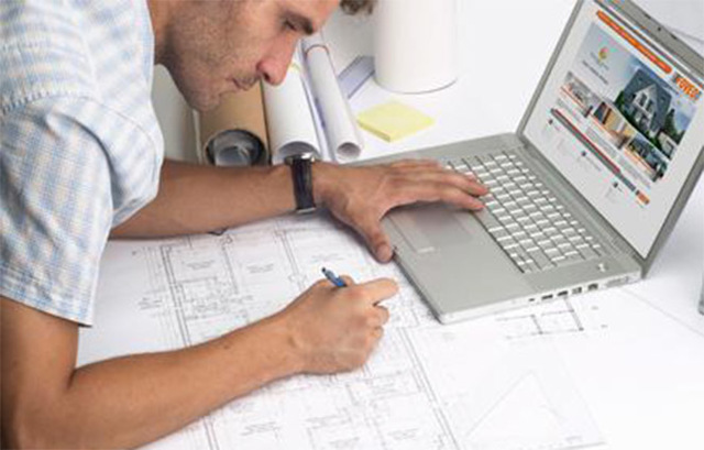 открыть ип строительные работы