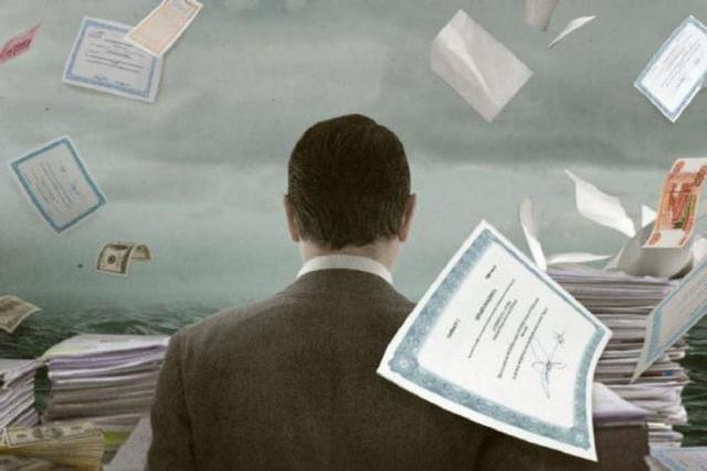 Что такое учредительный договор - его предмет, содержание и выполняемые функции