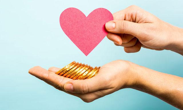 Не знаете как создать благотворительный фонд с нуля? Это просто!