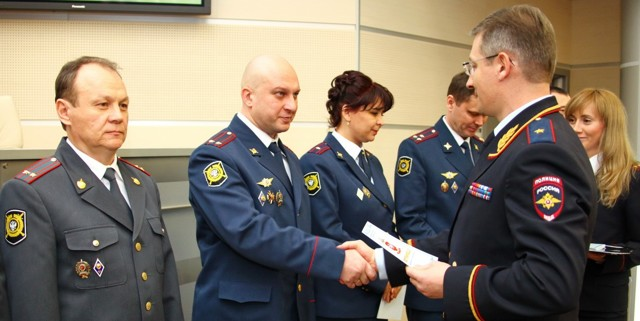 Расчет пенсии в МВД - на какие выплаты могут надеяться полицейские в России