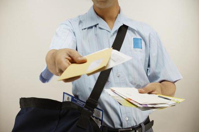 Какие виды служебных писем активно практикуются в предпринимательской среде и госструктурах