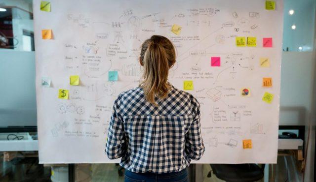Хочу открыть свой бизнес: с чего начать и как развивать?