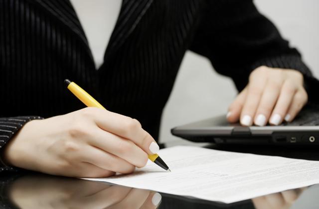Как писать петицию - основные сведения о ее составлении, полезные советы, причины отсутствия реакции на обращение