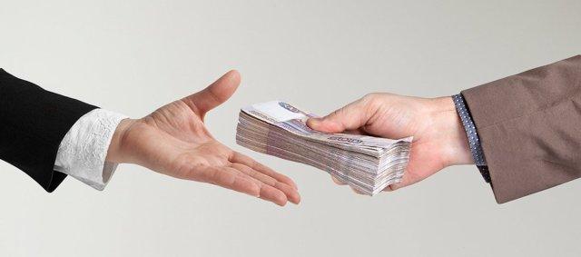 Как рассчитать проценты за пользование чужими денежными средствами с учетом новых поправок