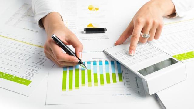 Что представляет собой формула оборачиваемости кредитовой задолженности?