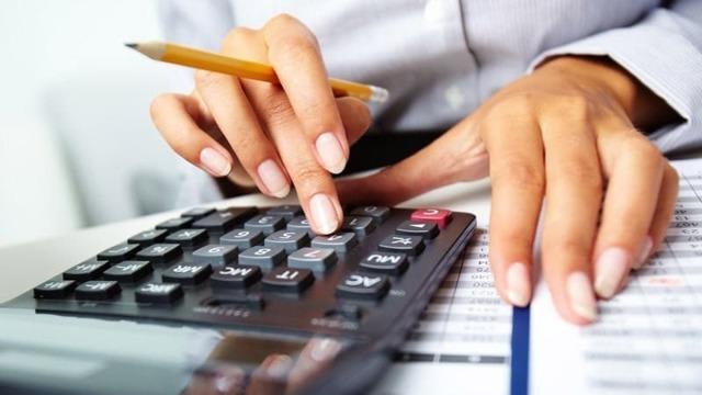 Приказ о возложении обязанностей главного бухгалтера - порядок составления и субъекты, что к нему причастны