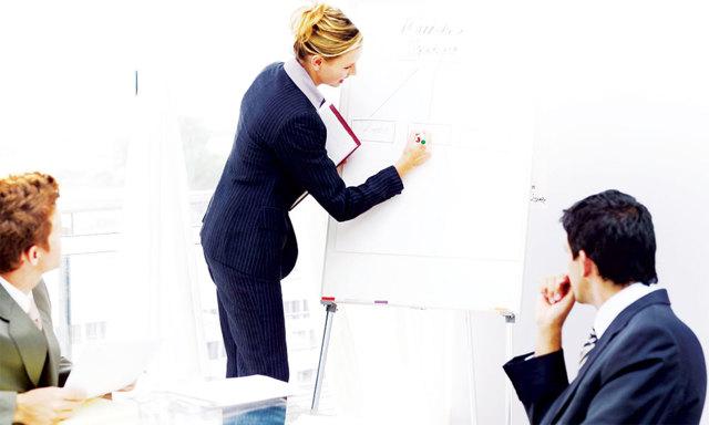Обязанности коммерческого директора торговой компании — основные требования и область его ответственности