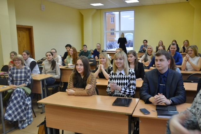 Виды деятельности, подлежащие лицензированию в РФ - что это и какими бывают