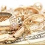 Хочу открыть букмекерскую контору: нюансы бизнеса на ставках