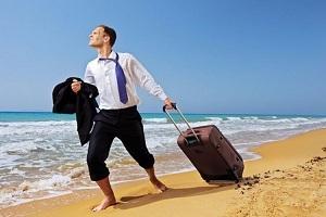 Дополнительный отпуск за выслугу лет - получатели льготы, продолжительность и условия предоставления