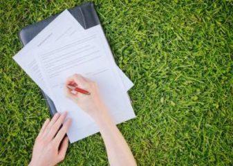 Стороны в договоре субаренды - правила составления договора, учета нюансов и регистрации
