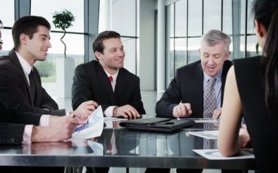 Полномочия генерального директора ООО - особенности назначения руководителя, функции, права и обязанности