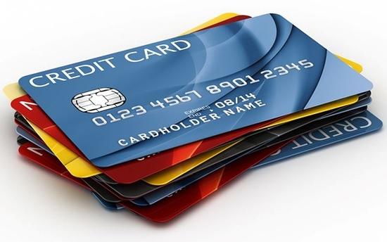 Чем отличается текущий счет от депозитного, какой лучше выбрать