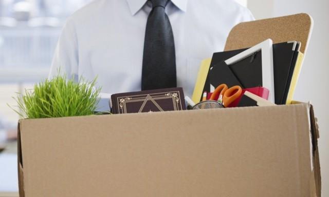 Увольнение сотрудника в связи со смертью: особенности