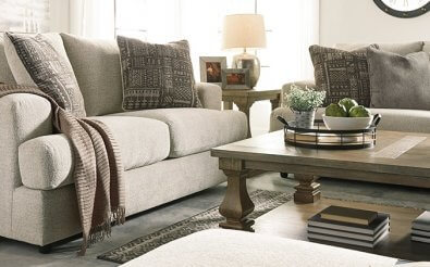 Образец акт приема-передачи мебели - основные сведения и составные части с анализом спорных ситуаций