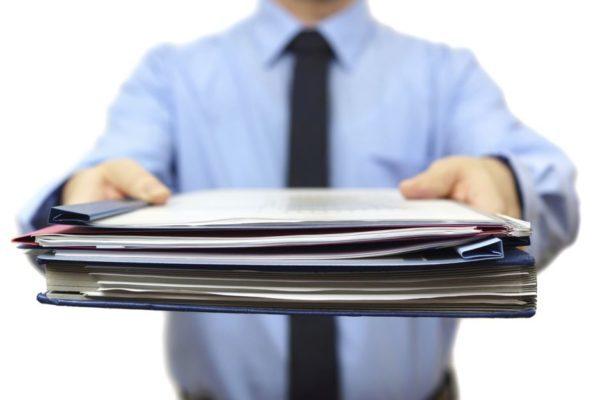Как вернуть налог за учебу в 2016 году: полезные советы