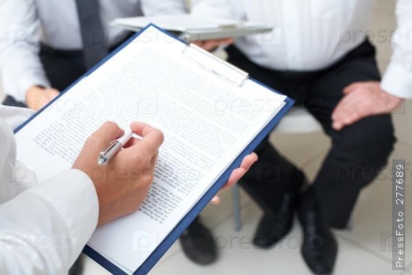 Каким договором является договор мены, а также что его регулирует, признаки и особенности