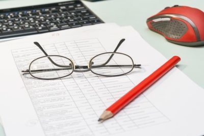 Внесение изменений в график отпусков: правила осуществления