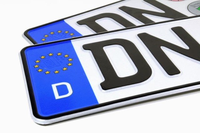 Как заплатить транспортный налог: советы и рекомендации