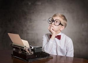 Как правильно написать служебную записку: основные аспекты и некоторые особенности