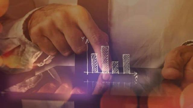 Чистая прибыль предприятия: описание, методы расчета