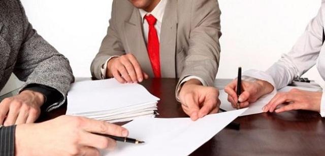 Формы реорганизации юридических лиц и нюансы проведения процедуры
