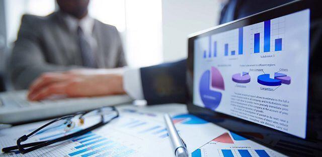 Коптильня для малого бизнеса - как организовать собственное дело и какая технология копчения лучше
