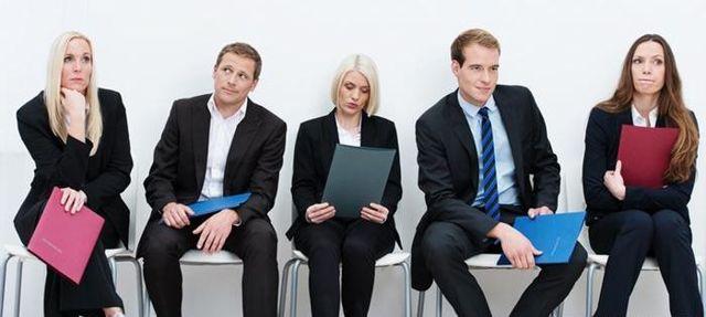 Рекомендации, разъясняющие, как правильно написать справку с места работы, и все ее разновидности