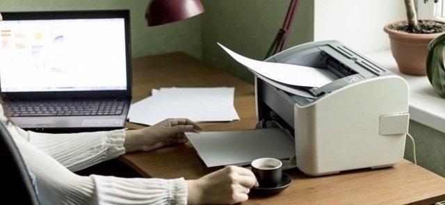 Нужно ли регистрировать печать ИП: аспекты малого бизнеса