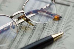 Формула рентабельности предприятия: значение понятия, формулы расчетов, примеры