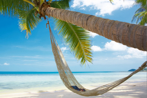 Как насчитываются отпускные: правила расчета, формула