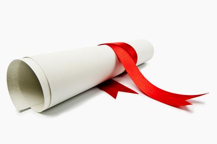 Как пишется сопроводительное письмо, учимся избегать типичных ошибок