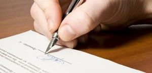 Чем отличается приказ от распоряжения: особенности и назначение