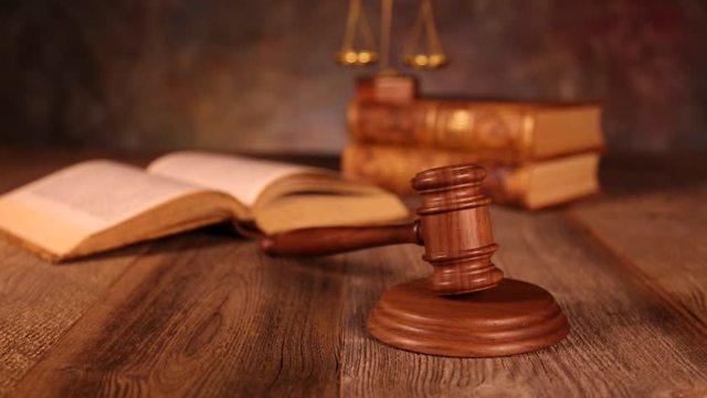 Односторонний отказ от исполнения договора поставки – как расторгнуть договор без судебных разбирательств