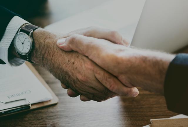 Признаки сделки в гражданском праве: характеристики, нюансы