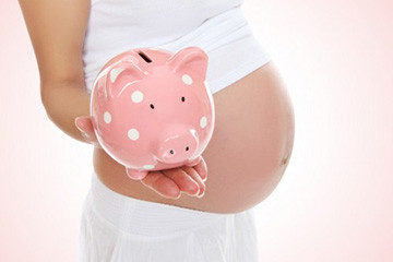 Как грамотно рассчитать больничный по беременности и родам?