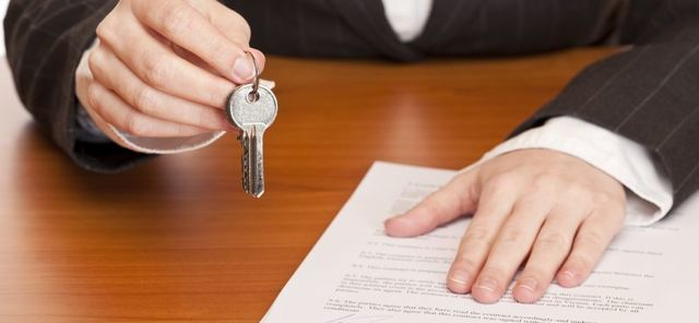 Нюансы создания договора дарения между юридическими лицами с различными видами деятельности