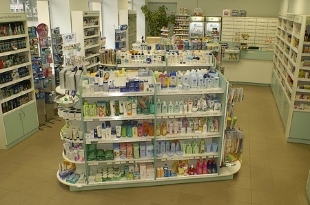 Какие документы нужны для открытия аптеки? Право на бизнес